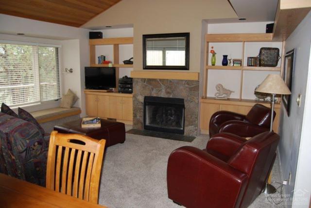 1830 Redtail Hawk Rv-59L Drive, Redmond, OR 97756 (MLS #201810213) :: Windermere Central Oregon Real Estate