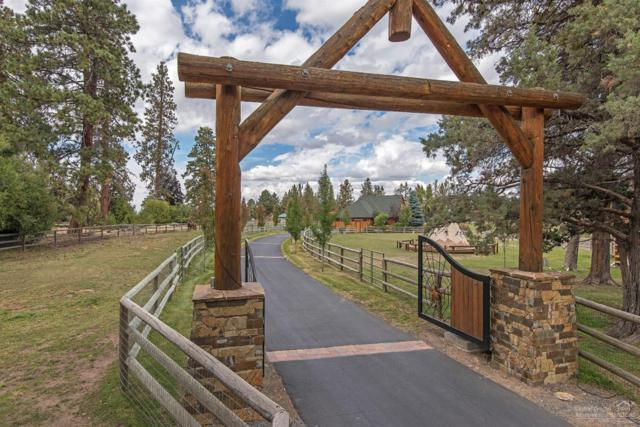 Bend, OR 97703 :: Team Birtola | High Desert Realty