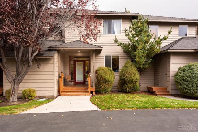 1052 Golden Pheasant Drive, Redmond, OR 97756 (MLS #201810231) :: Windermere Central Oregon Real Estate