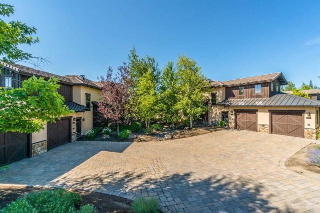 65700 Adventure Court #201, Bend, OR 97701 (MLS #201810232) :: Berkshire Hathaway HomeServices Northwest Real Estate