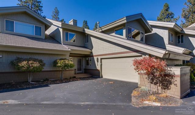 19521 Painted Ridge Loop, Bend, OR 97702 (MLS #201810292) :: The Ladd Group