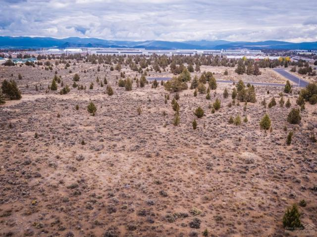 0 SW Empire Drive, Prineville, OR 97754 (MLS #201810293) :: Stellar Realty Northwest