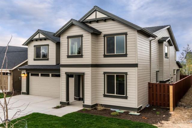 3775 SW Badger Court, Redmond, OR 97756 (MLS #201810306) :: Central Oregon Home Pros