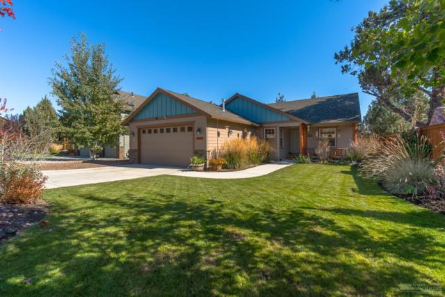 2000 SW 41st Street, Redmond, OR 97756 (MLS #201810393) :: Team Birtola | High Desert Realty