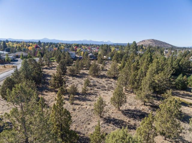 61905 Skyline View Drive Parcel 1, Bend, OR 97702 (MLS #201810407) :: Stellar Realty Northwest