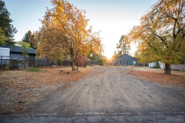 0 SE 5th Street Lot 15, Bend, OR 97702 (MLS #201810428) :: Stellar Realty Northwest
