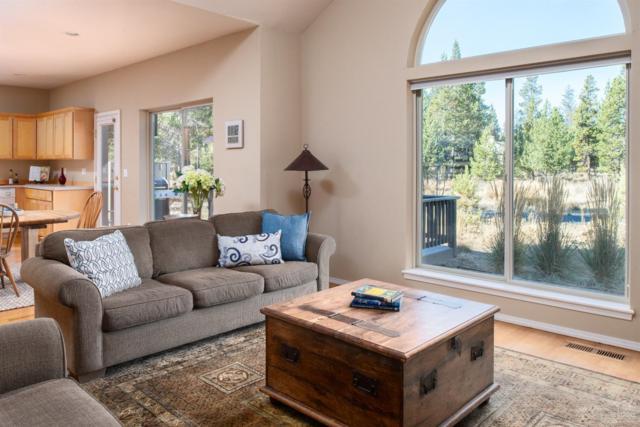 57703 Splitrock Lane, Sunriver, OR 97707 (MLS #201810434) :: Fred Real Estate Group of Central Oregon
