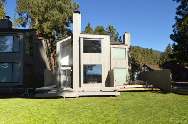 12960 Hawks Beard, Black Butte Ranch, OR 97759 (MLS #201810451) :: Windermere Central Oregon Real Estate