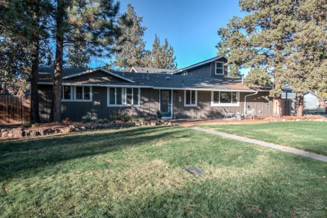 1280 NE Burnside Avenue, Bend, OR 97701 (MLS #201810452) :: Stellar Realty Northwest