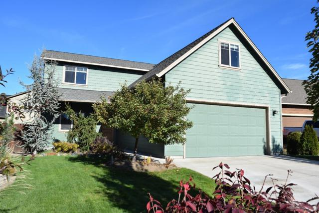 Redmond, OR 97756 :: Fred Real Estate Group of Central Oregon