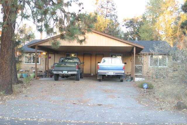 Bend, OR 97702 :: Windermere Central Oregon Real Estate