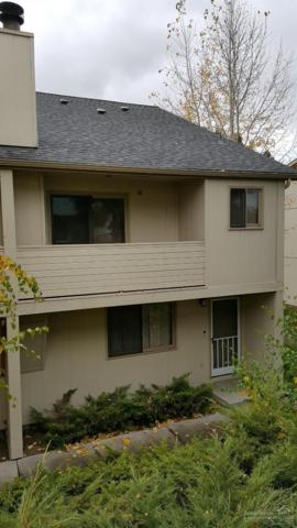 1050 NE Butler Market Road #18, Bend, OR 97701 (MLS #201810577) :: Fred Real Estate Group of Central Oregon