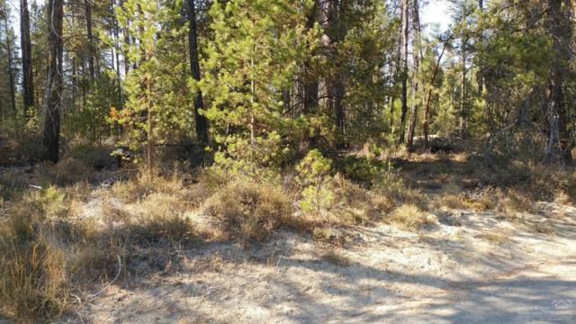 15627 Rim Drive, La Pine, OR 97739 (MLS #201810578) :: Pam Mayo-Phillips & Brook Havens with Cascade Sotheby's International Realty