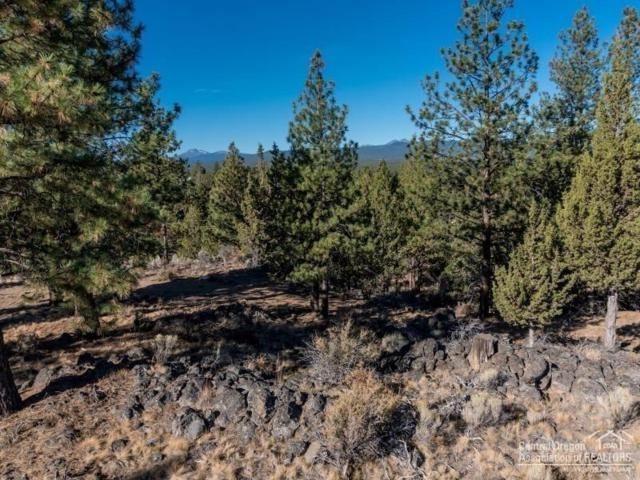62684 NW Imbler Court, Bend, OR 97703 (MLS #201810609) :: Fred Real Estate Group of Central Oregon