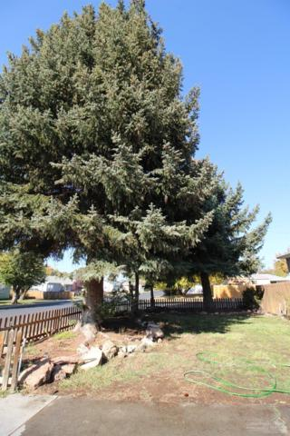 304 SW Deer Street, Prineville, OR 97754 (MLS #201810613) :: Windermere Central Oregon Real Estate