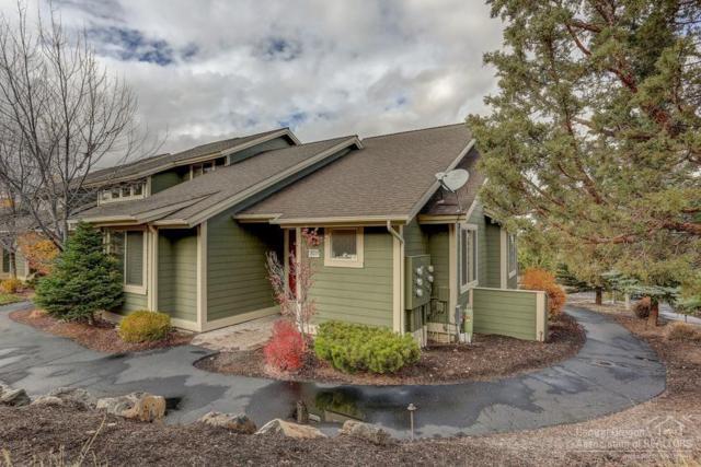 10839 Village Loop, Redmond, OR 97756 (MLS #201810758) :: Windermere Central Oregon Real Estate