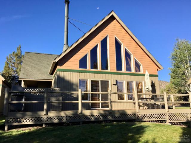 1540 Cinnamon Teal Ec-3-B Drive, Redmond, OR 97756 (MLS #201810821) :: Berkshire Hathaway HomeServices Northwest Real Estate