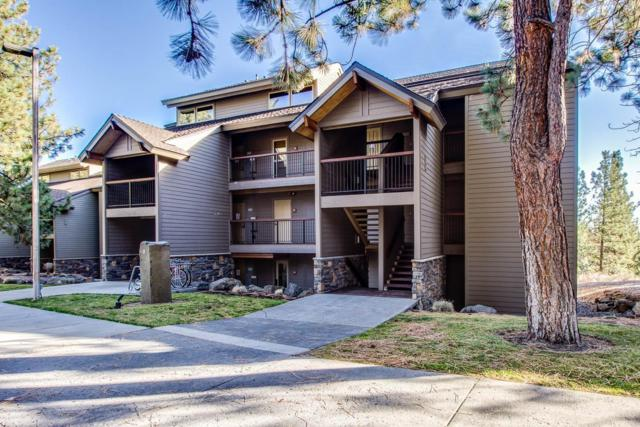 18575 SW Century Drive #835, Bend, OR 97702 (MLS #201810824) :: The Ladd Group