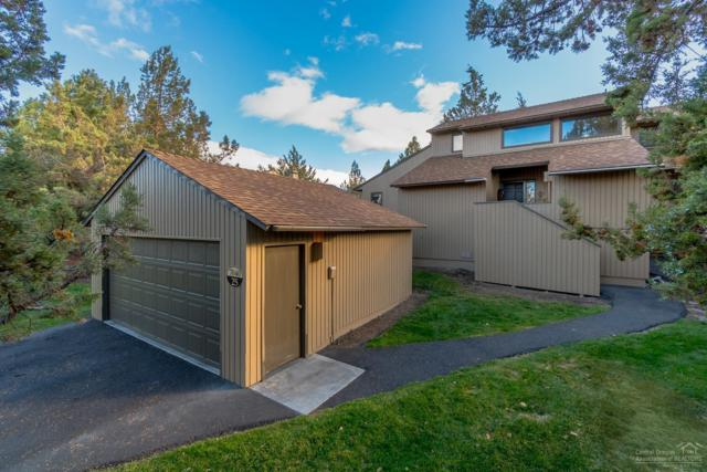7040 Robin Court, Redmond, OR 97756 (MLS #201810904) :: Windermere Central Oregon Real Estate