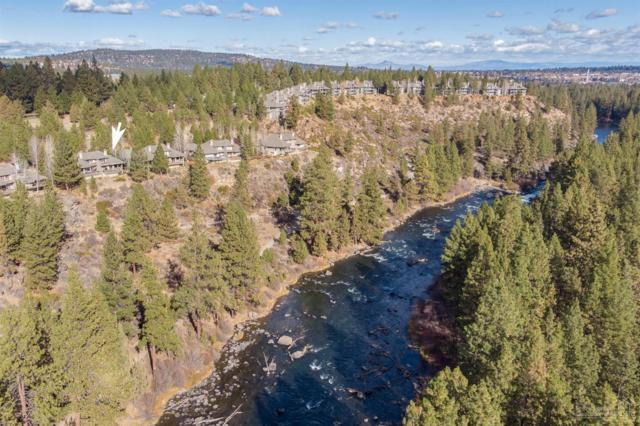 19749 Mount Bachelor Court, Bend, OR 97702 (MLS #201810931) :: Pam Mayo-Phillips & Brook Havens with Cascade Sotheby's International Realty
