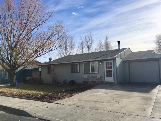 Redmond, OR 97756 :: Windermere Central Oregon Real Estate