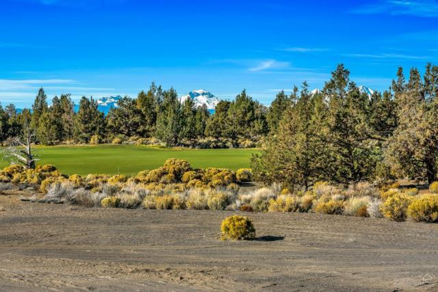 65777 Sanctuary Drive Lot 279, Bend, OR 97701 (MLS #201810958) :: Team Birtola | High Desert Realty