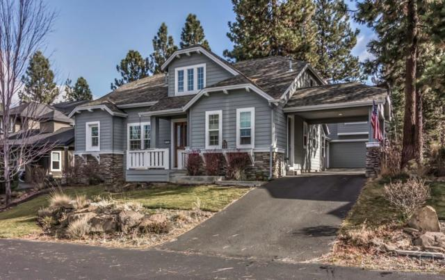 61504 Diamond Lake Drive, Bend, OR 97702 (MLS #201810983) :: Team Birtola | High Desert Realty