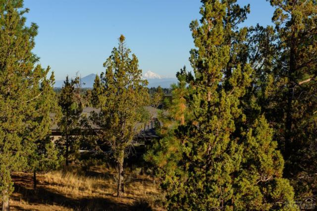 1563 NW Wild Rye Circle, Bend, OR 97703 (MLS #201811036) :: Team Birtola | High Desert Realty