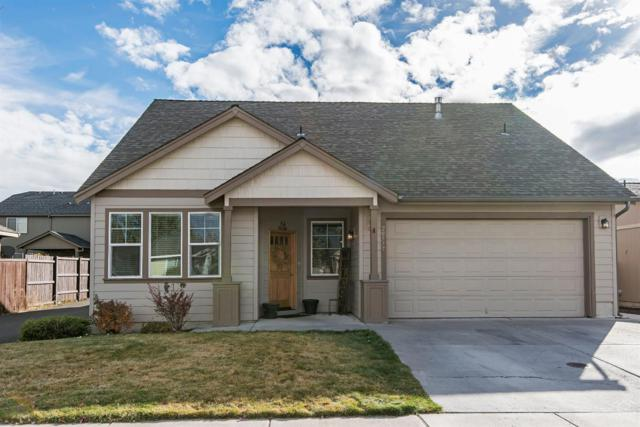 20577 Basket Flower Place, Bend, OR 97702 (MLS #201811068) :: The Ladd Group