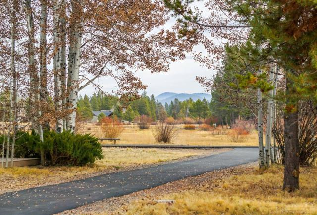 16838 Pony Express Way, Bend, OR 97707 (MLS #201811080) :: Team Birtola | High Desert Realty