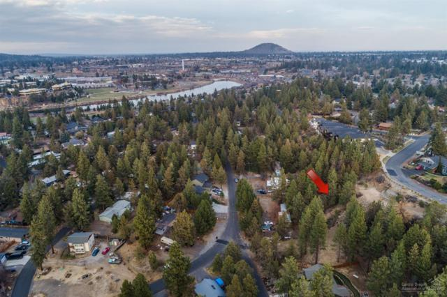 19989 Ashwood Drive, Bend, OR 97702 (MLS #201811121) :: The Ladd Group