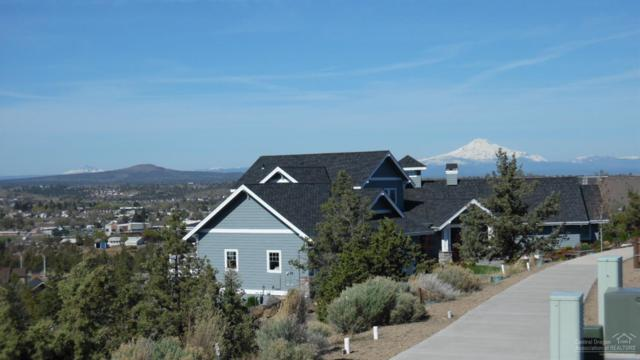 1040 SE Greenleaf, Madras, OR 97741 (MLS #201811139) :: Fred Real Estate Group of Central Oregon
