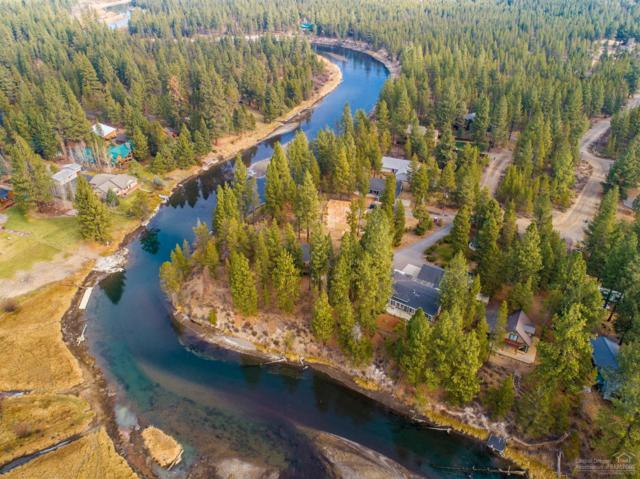 16479 Beaver Drive, Bend, OR 97707 (MLS #201811168) :: Fred Real Estate Group of Central Oregon