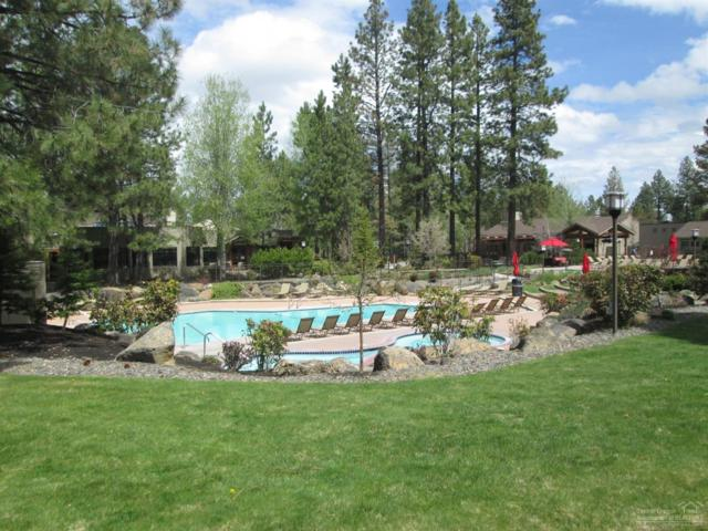 18575 SW Century Drive #1633, Bend, OR 97702 (MLS #201811199) :: Team Sell Bend