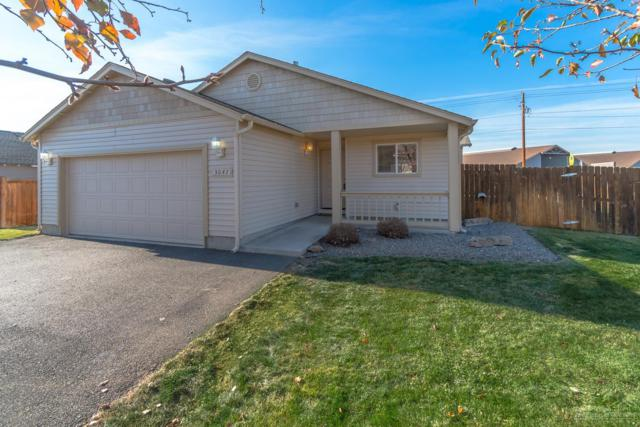 3047 NW 9th Place, Redmond, OR 97756 (MLS #201811213) :: Stellar Realty Northwest