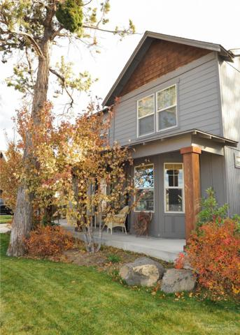 20584 Dylan Loop, Bend, OR 97702 (MLS #201811214) :: Pam Mayo-Phillips & Brook Havens with Cascade Sotheby's International Realty
