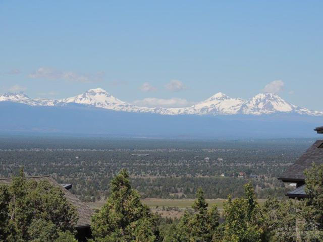 0 SW Hope Vista Drive Lot 553, Powell Butte, OR 97753 (MLS #201811267) :: Pam Mayo-Phillips & Brook Havens with Cascade Sotheby's International Realty
