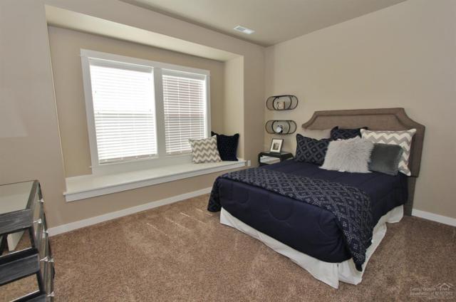2455 NW Hazelwood Avenue, Redmond, OR 97756 (MLS #201811439) :: Central Oregon Home Pros