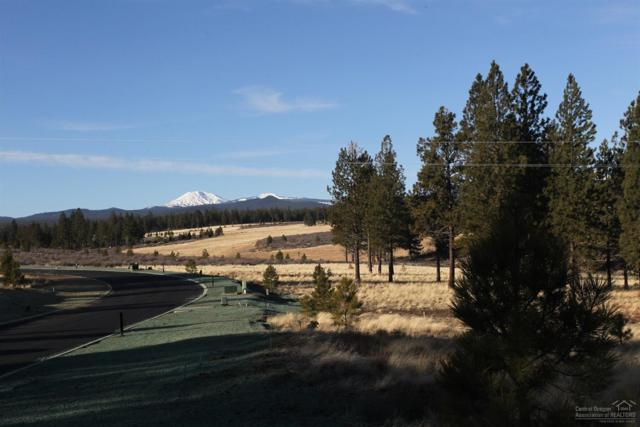 61841 Hosmer Lake Drive Lot 377, Bend, OR 97702 (MLS #201811450) :: The Ladd Group