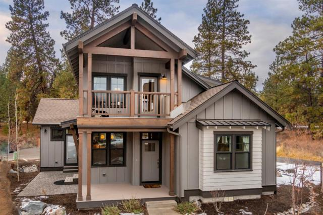 19705 SW River Camp Lane, Bend, OR 97702 (MLS #201811474) :: The Ladd Group