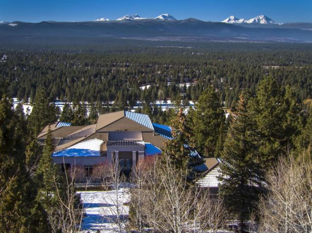 3011 NW Starview Drive, Bend, OR 97703 (MLS #201811497) :: Pam Mayo-Phillips & Brook Havens with Cascade Sotheby's International Realty