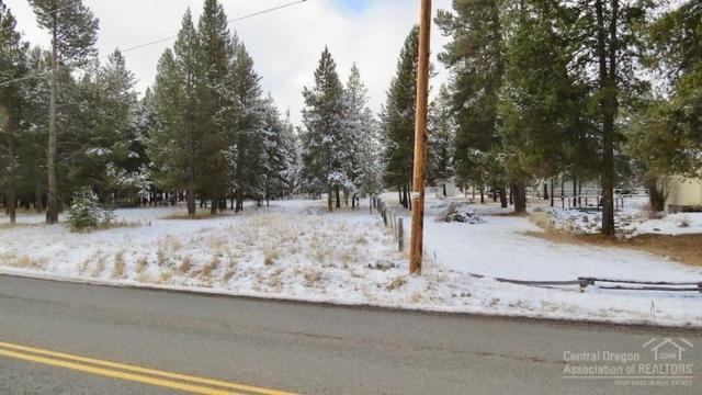 53595 Bridge Drive, La Pine, OR 97739 (MLS #201811509) :: Central Oregon Home Pros