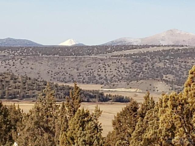 2918 NW Century Drive, Prineville, OR 97754 (MLS #201811604) :: Team Birtola   High Desert Realty