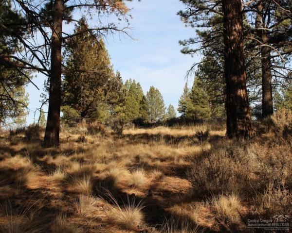 Silver Lake, OR 97638 :: Fred Real Estate Group of Central Oregon