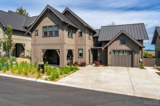 19232 Solomon Drive, Bend, OR 97702 (MLS #201811634) :: The Ladd Group