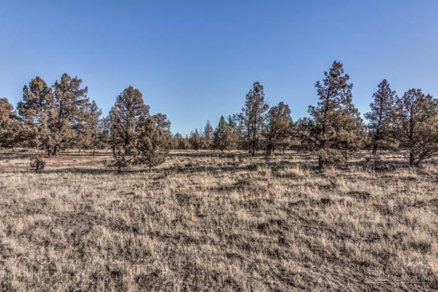 0 SW Robin Drive, Crooked River, OR 97760 (MLS #201811716) :: The Ladd Group