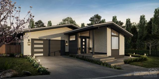 4626 SW Zenith Avenue, Redmond, OR 97756 (MLS #201811725) :: Central Oregon Home Pros