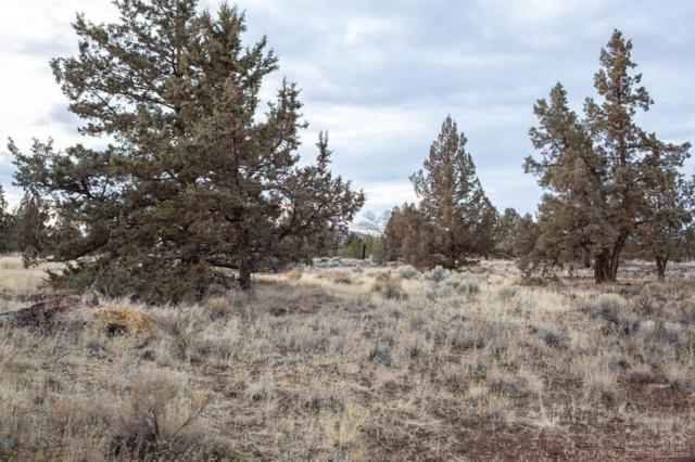 5230 SW Mesa Way, Redmond, OR 97756 (MLS #201811782) :: Fred Real Estate Group of Central Oregon
