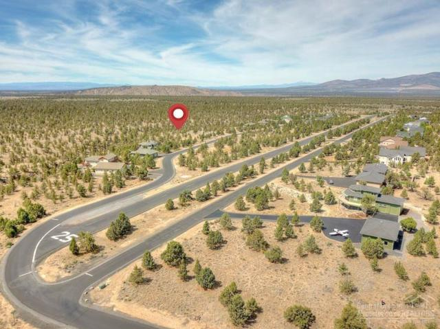 26 SE Blue Skies Lane Lot, Prineville, OR 97754 (MLS #201900063) :: Team Birtola | High Desert Realty