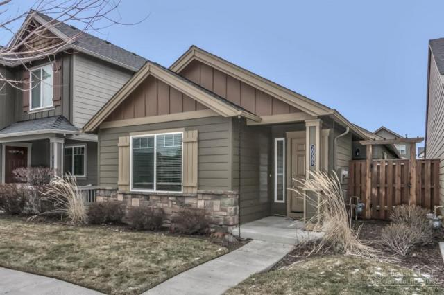 20585 Sun Meadow Way, Bend, OR 97702 (MLS #201900083) :: Central Oregon Home Pros